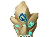 Ancient runes (quest)