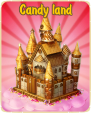 Candy land update logo.png