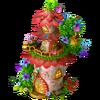 House of fairies