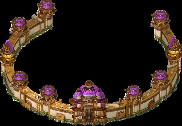 Cloud castle castle walls stage3.png