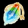 Amulet of elements