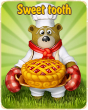 Sweet tooth update logo.png