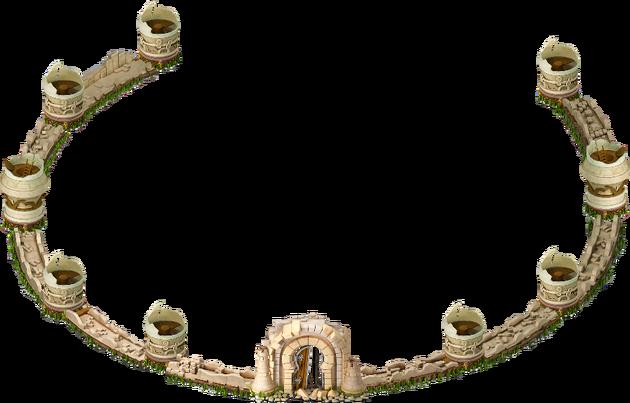 Cloud castle castle walls stage1.png