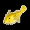 Cowfish