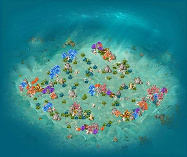 Sand bottom map.jpg