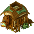Cave bear's house stage1.png
