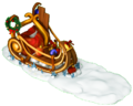 Sleigh stage1.png