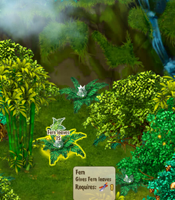 Jungle territory 2 open.PNG
