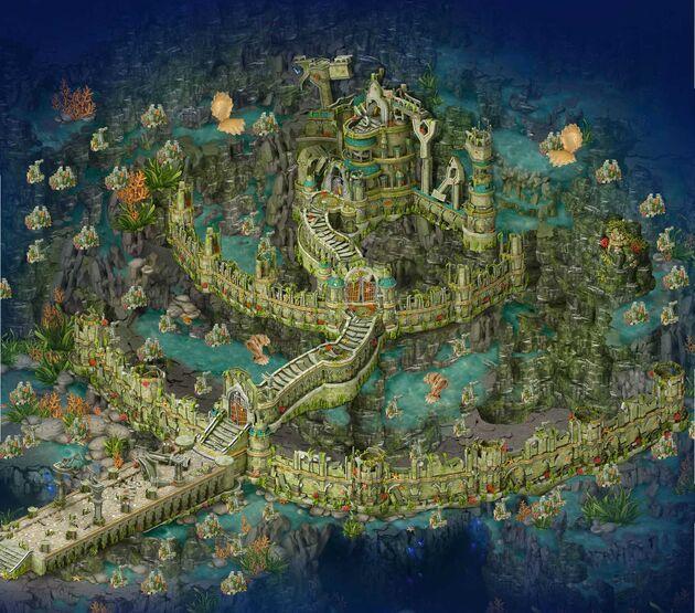 Atlantis area map.jpg