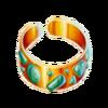 Bracelet jeweler's workshop item