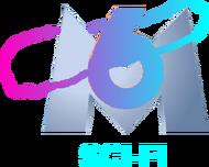 200px-M6 logo new