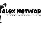 Splatoons Network