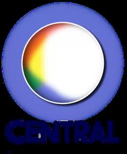 Centrallogo1983.png