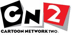 Cn2 2.png