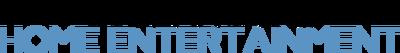 CubenRocks Home Entertainment 1999 logo.png