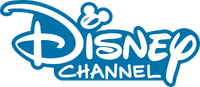 Disney Channel 2017.png