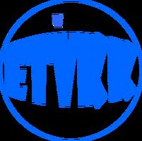 Etvkk10.png