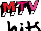 MTV Hits (Dalagary)