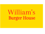 William's Burger House