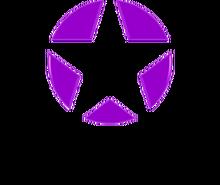 GSTV 2009-0.png