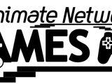 GoAnimate Network Games
