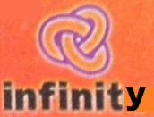 Infinity Minecraftia logo 1995.png