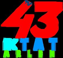 KTAT logo new version 1992.png