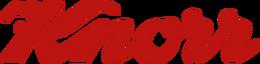 Knorr logo old.png