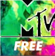 MTV Free 2021 V1