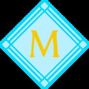 TMCAN1999.png