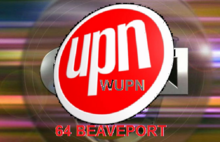 Upn64.PNG