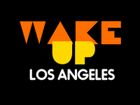 Wake Up Los Angeles 1983.png