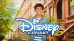 Disney Channel ID - Karan Brar (2014)