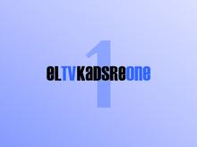 ElTVKadsre1 2003ID