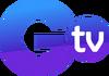 GTV Taugaran