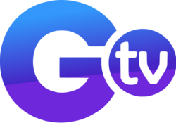 GTV Philippines (official logo).png
