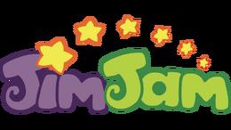 JIM JAM.png