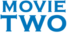 MOVIETWO2004.png
