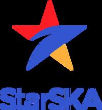 StarSKA 2020.png