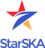 StarSKA