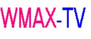 WMAX-TV Logo.png