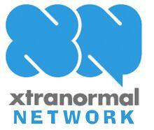 Xtranormal Network logo.jpg