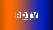 RDTV2017ALTID