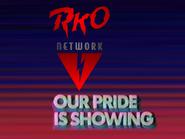 RKO 2005 Ident