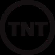 TNT Logo.png