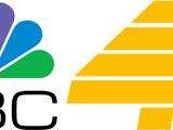 UBC-TV