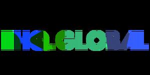 IIHQ.global 2017.png