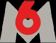 M6 1987 logo.png
