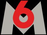 M6 (El Kadsre)