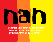 Nan Spoof -3 (Ultra TV Removal)